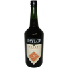 Taylor Vinyards Cooking Sherry   1.5Ltr