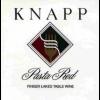 Knapp Pasta Red  NV 1.5Ltr