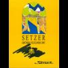 Setzer Gruner Veltliner  2012 1.0Ltr
