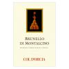 Col D'orcia (Cinzano) Brunello Di Montalcino  2008 750ml