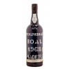 D'oliveira Boal  1958 750ml