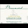 Domaine Des Baumard Coteaux Du Layon Carte D'or  2011 750ml