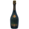 Nicolas Feuillatte Champagne Brut Cuvee Palmes D'or  2002 750ml