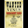 Vinum Cellars Red Dirt Red  2011 750ml