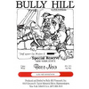 Bully Hill Baco Noir  NV 750ml