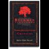 Beckmen Vineyards Grenache Purisima Mountain Vineyard  2011 750ml
