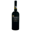 Fonseca Vintage Port  1997 750ml