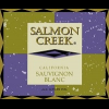 Salmon Creek Sauvignon Blanc   750ml