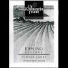 Dr. Konstantin Frank Riesling Reserve  2012 750ml