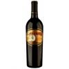 Steele Wines Cabernet Franc  2009 750ml