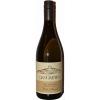 Les Cretes Petite Arvine Vigne Champorette  2010 750ml