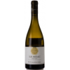 M. Chapoutier Ermitage Le Meal Blanc  2011 750ml