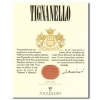 Antinori Tignanello  2011 750ml