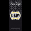 Movia Pinot Grigio  2010 750ml