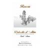 Rocca Giovanni Dolcetto D'alba  2013 750ml