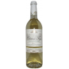 Chateau Fage Graves De Vayres Blanc  2013 750ml