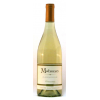Mahoney Vermentino Las Brisas  2013 750ml