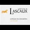 Chateau De Lascaux Coteaux Du Languedoc Blanc  2012 750ml