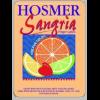 Hosmer Sangria   1.5Ltr