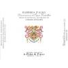E. Pira & Figli (Chiara Boschis) Barbera D' Alba  2012 750ml