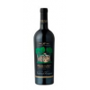 Frank Family Vineyards Cabernet Sauvignon  2011 750ml