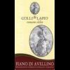 Colli Di Lapio (Clelia Romano) Fiano Di Avellino  2013 750ml