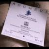 Ascheri Pelaverga Di Verduno  2013 750ml