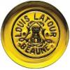 Louis Latour Bourgogne Aligote Blanc  2013 750ml