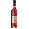 Yalumba Tawny Antique  NV 375ml