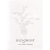 Klinker Brick Zinfandel Old Ghost  2012 750ml
