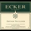 Ecker Gruner Veltliner  2013 1.0Ltr