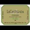 La Castellada Friulano  2007 1.5Ltr