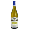Rombauer Chardonnay  2013 750ml