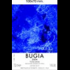 Bibi Graetz Bugia Ansonica  2011 750ml