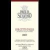 Paolo Scavino Dolcetto D'alba  2013 750ml