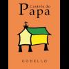 Bodegas Ladera Sagrada Godello Valdeorras Castelo Do Papa  2013 750ml