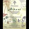 Hatzidakis Winery Aidani  2013 750ml