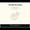 Tormaresca Primitivo Torcicoda Salento Igt  2012 750ml