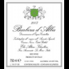 Altare Barbera D'alba  2013 750ml
