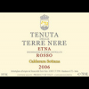 Tenuta Della Terre Nere Etna Rosso  2013 750ml