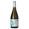 Aphros Loureiro Ten  2013 750ml