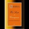 Ambra Vin Santo Di Carmignano  2006 375ml