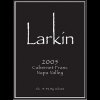 Larkin Cabernet Franc  2012 750ml