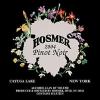Hosmer Pinot Noir  2013 750ml