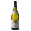 M. Chapoutier Hermitage Blanc Chante Alouette  2012 750ml