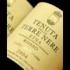 Tenuta Della Terre Nere Etna Rosso Sottana Calderara  2012 750ml
