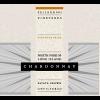 Pellegrini Chardonnay Vintner's Pride  2010 750ml