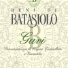 Beni Di Batasiolo Gavi  2013 750ml