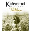 Kofererhof Gruner Veltliner Valle Isarco  2013 750ml
