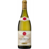 E. Guigal Crozes Hermitage White  2013 750ml
